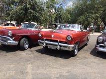Old Car royalty free stock photos