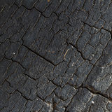 Old car tire texture background Stock Photography