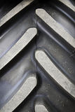 Old car wheels. Detail of tires, rubber and rubber Royalty Free Stock Photos