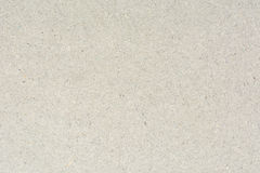 Old cardboard texture background, close up Royalty Free Stock Images
