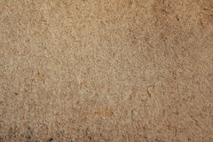 Old cardboard texture Royalty Free Stock Photo