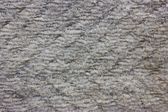 Old carpet. Royalty Free Stock Photos