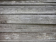 Old carved wood plank texture for your background Stock Photos