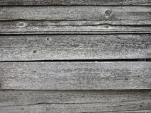 Old carved wood plank texture for your background Royalty Free Stock Photos