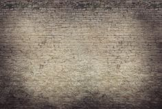 Old Castle Wall Background Royalty Free Stock Images