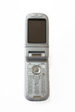 Old Cellphone Stock Photos