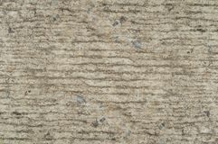 Old cement building floor texture. Close up old cement building floor texture stock photo