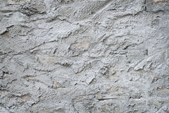 Old cement wall background Stock Photography