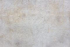 Old cement wall grunge background Stock Photography