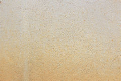 Old cement wall grunge background Royalty Free Stock Photos