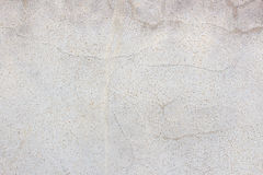 Old cement wall grunge background Stock Photos