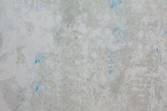 Wall Texture. Old cement wall with many fracture Royalty Free Stock Images