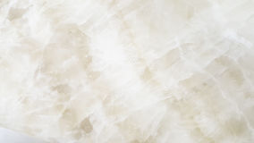 Old cement wall texture background, abstract marble texture phot Royalty Free Stock Photography