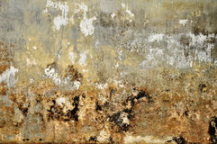 Old cement wall texture grunge abstract & backgrounds Stock Photo