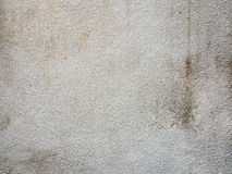Old cement wall texture. This is old cement wall texture . Use for background Royalty Free Stock Photo