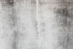 Old cement wall Stock Images