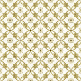 Old ceramic tiles patterns Royalty Free Stock Image