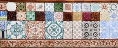Tiles Stock Photos
