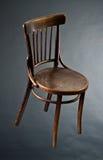 Old chair Stock Photos