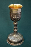 Chalice Stock Photography