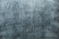 Old chalk board Royalty Free Stock Photography
