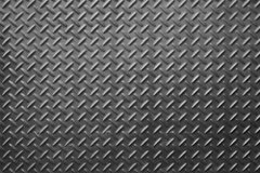 Free Old Checkered Steel Plate. Royalty Free Stock Photography - 78724587