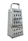 Old Cheese Grater Stock Images