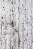Old chipped wood Royalty Free Stock Photos