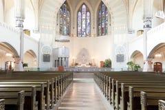 Free Old Church Royalty Free Stock Photos - 14379928