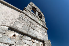 Old Church Bell Royalty Free Stock Image