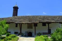 Old Church -Tryavna,Bulgaria Stock Image