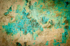 Old church wall as a background.  Royalty Free Stock Photo