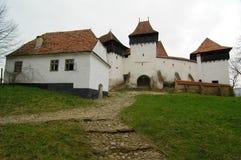 Old citadel Stock Photos