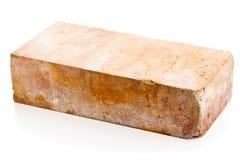 Free Old Clay Brick Stock Photo - 35278320