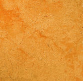 Old clay wall texture Royalty Free Stock Photography