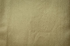 Old Cloth Fabric Background Royalty Free Stock Image