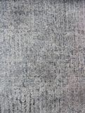 Old cloth texture royalty free stock image
