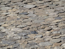 Old cobblestones Royalty Free Stock Photography