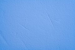 Old color wall background or texture Royalty Free Stock Photography