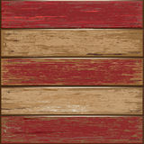 Old color wooden texture background. Royalty Free Stock Photography