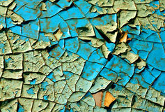 Old colors, texture royalty free stock photo