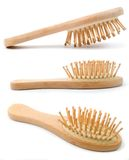 Old comb Stock Images