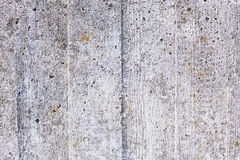 Old concrete abstract background Stock Images