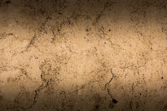 Old concrete background Royalty Free Stock Images