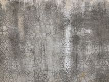 Old concrete blocks wall texture background,cement wall stock image