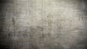 Old concrete or cement wall for background stock images