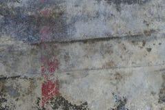 Old concrete floor Stock Photos