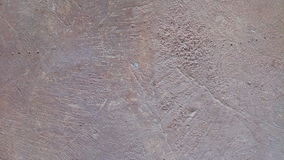 Old concrete floor texture. Building Stock Images