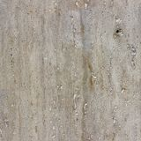 Old concrete grunge seamless texture or background. royalty free stock image