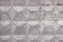 Old concrete surface Stock Photo